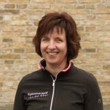 Dorothé van der Kooi