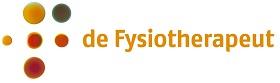 Fysiotherapie Van der Kooi | Appelscha